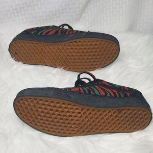 Vans Shoes - ATCQ Old Skool Vans shoes